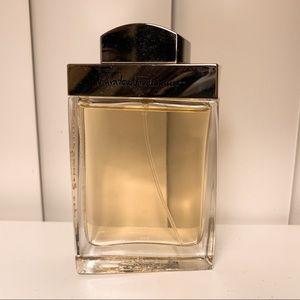 Salvatore Ferragamo Fragrance for Men